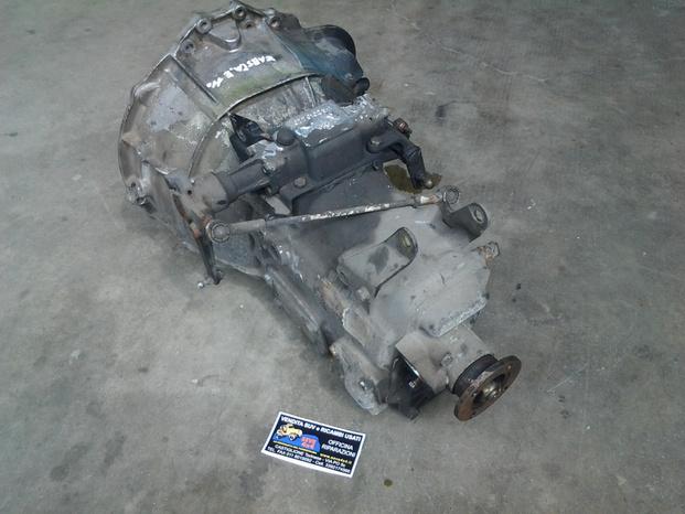 SEVE 4X4, lo specialista del fuoristrada 4x4 - Settimo Torinese - La SEVE 4X4 si occupa solo ed  esclusiva - Subito Impresa+