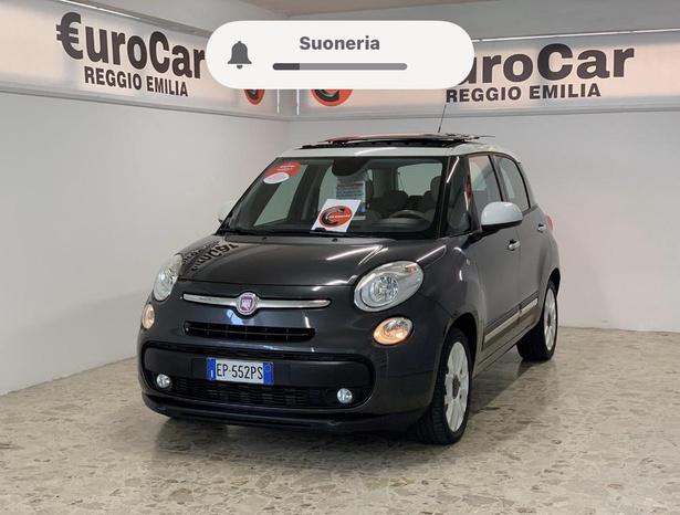 Euro Car Reggio Emilia-Auto Multimarca - Reggio nell'Emilia - Subito