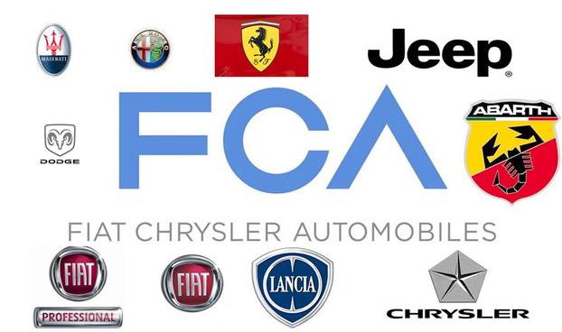 REVEN CAR S.R.L. - Civitavecchia - Vendita Auto Nuove e Usate Plurimarche - Subito Impresa+