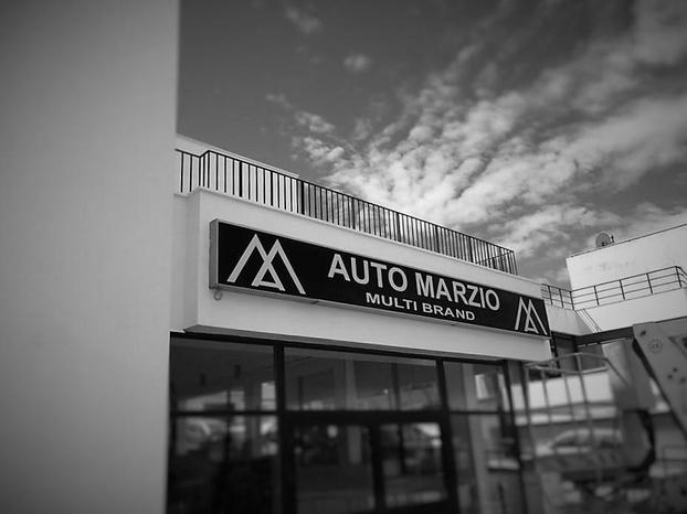 Auto Marzio - Ostuni - Subito Impresa+