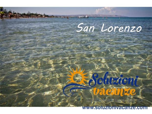 Soluzioni vacanze vittoria case vacanze sul mare di for Subito case vacanze sicilia