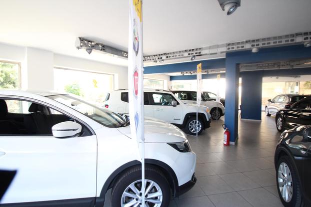 Micar & Service srl - Casteldaccia - Micar & Service è da oltre 20 anni cent - Subito Impresa+