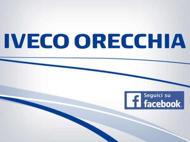 Iveco Orecchia SpA - Osasco - Osasco - Iveco Orecchia: concessionaria dal 1929, - Subito