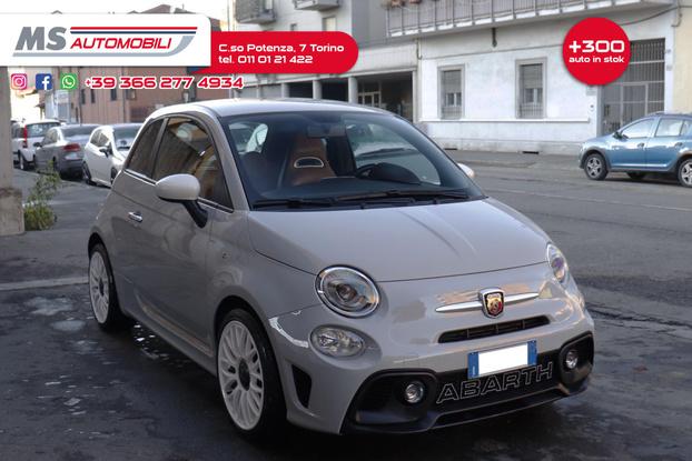 MS Automobili srl - Torino - CONSEGNA AUTO A DOMICILIO IN TUTTA ITALI - Subito