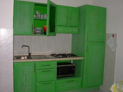 Cav L'Ulivo Residence - Budoni - Siamo un piccolo residence a conduzione - Subito Impresa+