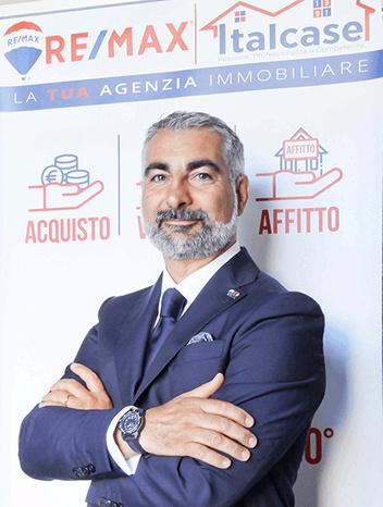 REMAX Italcase Roma - Roma - Il nostro team di professionisti, sempre - Subito Impresa+
