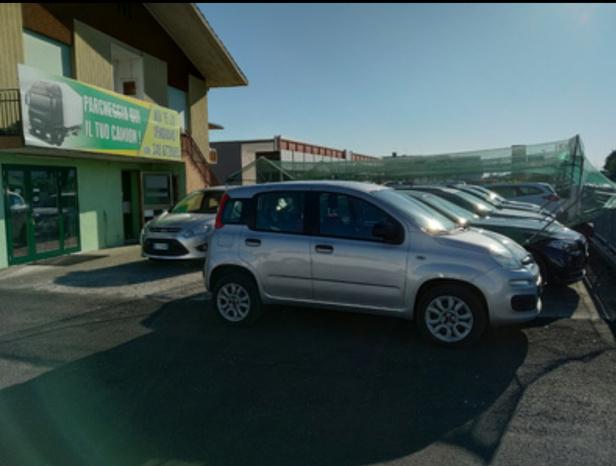 MyCar di Baldan Matteo - Vedelago - L'attività aziendale che svolge l'impre - Subito Impresa+