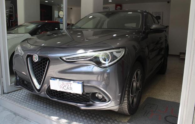 JUST IN CAR - Napoli - Nel 1972 che nasce la nostra azienda aut - Subito