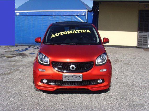 AUTO GRANATA S.A.S - Giugliano in Campania - L' Auto Granata s.a.s di Granata Antonio - Subito Impresa+