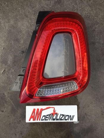 A.M. DEMOLIZIONI S.R.L - Roma - WWW.AMDEMOLIZIONI.IT BENVENUTO IN A.M. D - Subito Impresa+