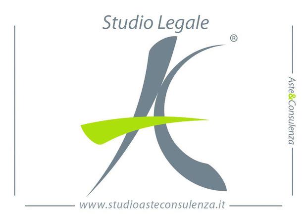 Studio Legale Aste&Consulenza - Ortona - Primi nel settore ad esercitare dal 2006 - Subito Impresa+