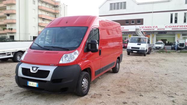 COMPRO E VENDO - San Salvo - concessionaria auto usate a prezzi di ou - Subito Impresa+