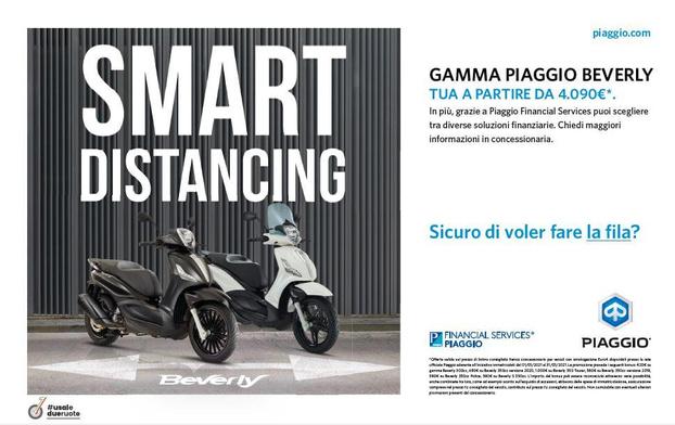 Luan moto snc - Casavatore - Luanmoto.it è il portale di accessori p - Subito
