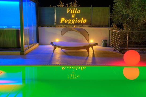 VIP-BOOKING.IT - Diano Marina - Mi chiamo Mauro Bricca e gestisco alcune - Subito Impresa+