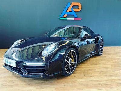Autoproject s.r.l - Parma - Società specializzata nella vendita e d - Subito Impresa+