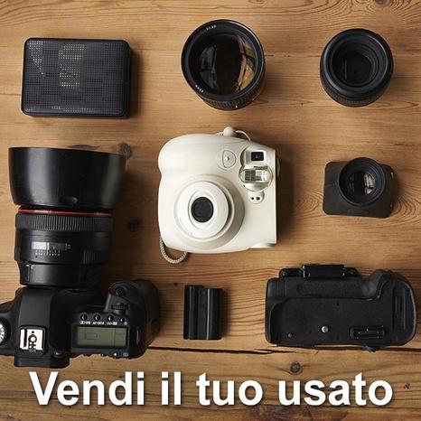 RCE Foto - Milano Lainate - Lainate - RCE foto è una catena di 10 negozi spec - Subito