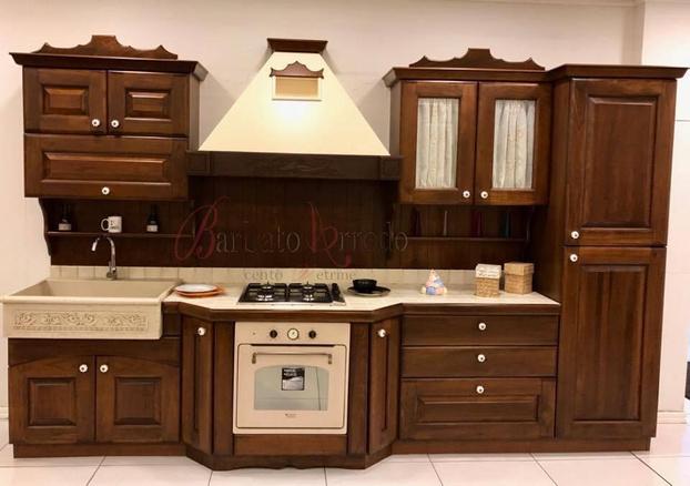 Best subito cucine usate napoli images for Subito torino arredamenti