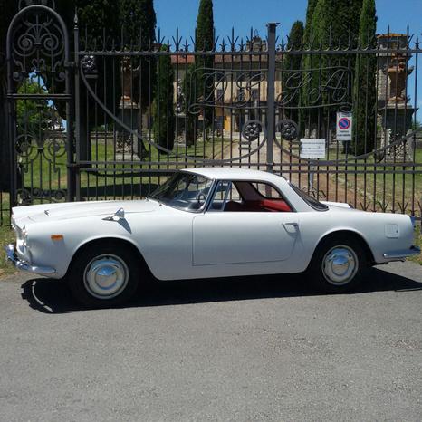 AUTOGOLD SRL - Montecatini-Terme - Subito Impresa+