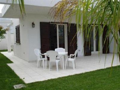 Agenzia Immobiliare Le Fontanelle - Melendugno - Salento, baciato dal sole, cullato dal m - Subito Impresa+