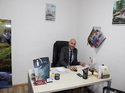 L'immobiliare.com Bolzano - Bolzano - La nostra Società (LP Immobiliare) oper - Subito Impresa+