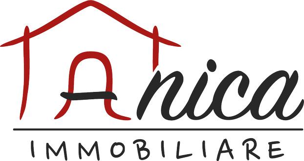 Anica immobiliare trento opera con esperienza for Subito it trento arredamento