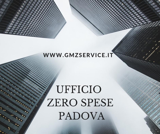 GMZ Service - Business Center - Padova - GMZ Service si prefigge di fornire quant - Subito Impresa+