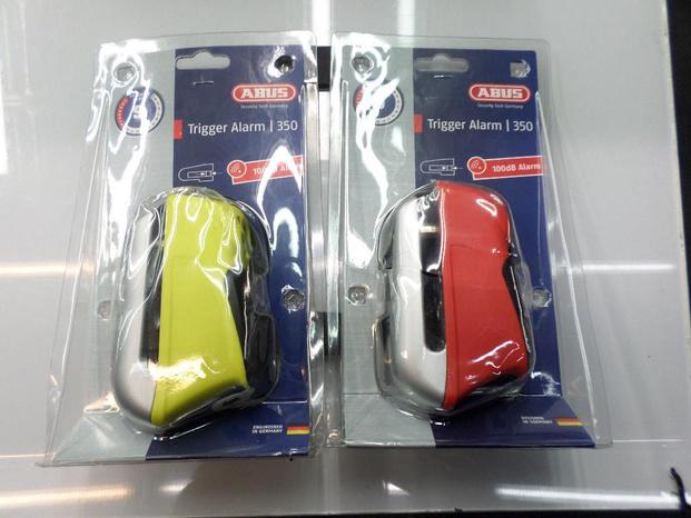Cerutti moto ricambi Milano - Cusano Milanino - Visita il nostro nuovo shop di ricambi e - Subito Impresa+
