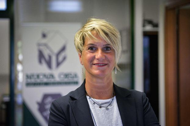 NUOVA CASA - Martellago - Alta professionalita' da oltre 30 anni s - Subito Impresa+