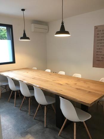 GERGO IMMOBILIARE - Montebelluna - Agenzia Immobiliare a Montebelluna e Pad - Subito Impresa+