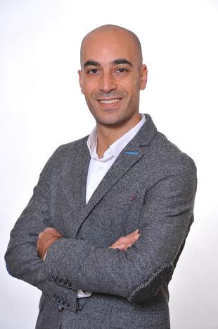 NUMERO CIVICO  Immobiliare di Matteo Ciuffreda - Foggia - L'Immobiliare Numero Civico è la soluz - Subito Impresa+