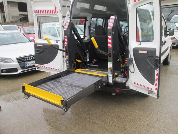 ATC AUTO PALMI - Palmi - Atc Auto sas nasce per la compravendita - Subito Impresa+