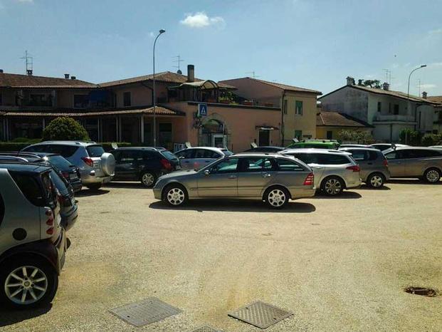 M.A.CAR SRLS - Verona - M.A. Car Srls è una nota concessionaria - Subito Impresa+