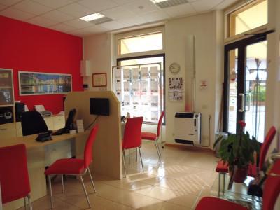 G.L. IMMOBILIARE - Monfalcone - L'agenzia G.L. immobiliare, nata nel 2 - Subito Impresa+