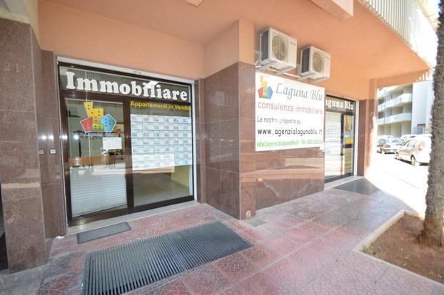 Agenzia Immobiliare Laguna Blu - Mazara del Vallo - Laguna Blu agenzia immobiliare, nel comu - Subito Impresa+