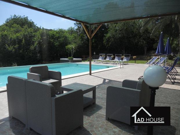 Ad House - Case in vendita in Toscana - Milano - Cambiamento ed Evoluzione! Ecco le parol - Subito Impresa+