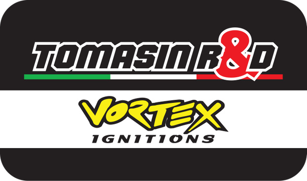 MX-UP.com - MX-UP ricambi moto off-road: usato garan - Subito