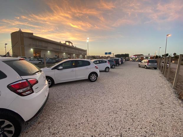 Special Car - Licata - Siamo specializzati nella vendita di Aut - Subito