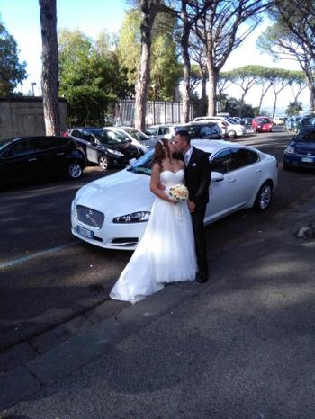 princesscar - Mugnano di Napoli - ESPERIENZA E PROFESSIONALITA' DA OLTRE 2 - Subito Impresa+