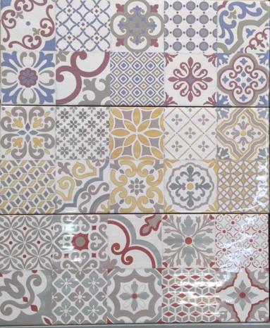 Ceramiche Sassuolo Vendita Diretta.Tile Outlet Srl Sassuolo Commercio All Ingrosso E Al