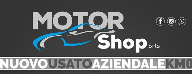 MOTOR SHOP - Reggio di Calabria - PER APPUNTAMENTO!!! CHIAMARE PRIMA!!! 34 - Subito Impresa+