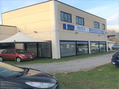 LB AUTOMOBILI - Iglesias - Ci proponiamo nel settore della  vendita - Subito Impresa+