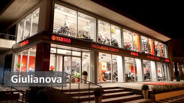 FAIETA MOTORS - Ricambi, Accessori, Abbigliamento - Pescara - PASSIONE, PROFESSIONALITA' E CORTESIA - Subito