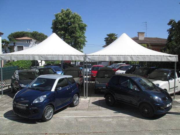CER AUTO - Rosolina - Subito Impresa+