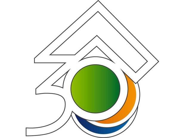 IMMOBILIARE SBM SAS DI NICOLA SPONCHIADO &C - Treviso - La nostra agenzia svolge la propria atti - Subito Impresa+