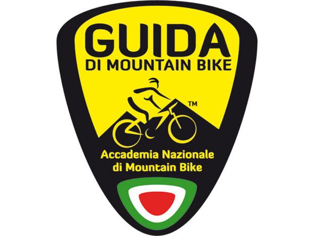 Super Natural Bike - Follonica - Bikepoint della maremma. Vendita, assist - Subito Impresa+