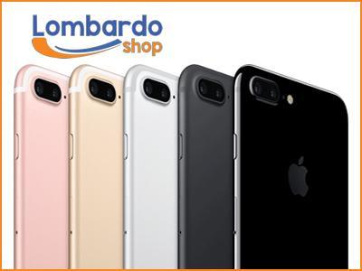 Lombardo Shop - Trecastagni - Siamo un'azienda che da oltre 10 anni op - Subito