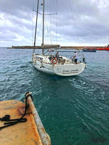 Nautica Glem snc - Catania - Il Gruppo Nautica Glem nasce nel 1984 da - Subito