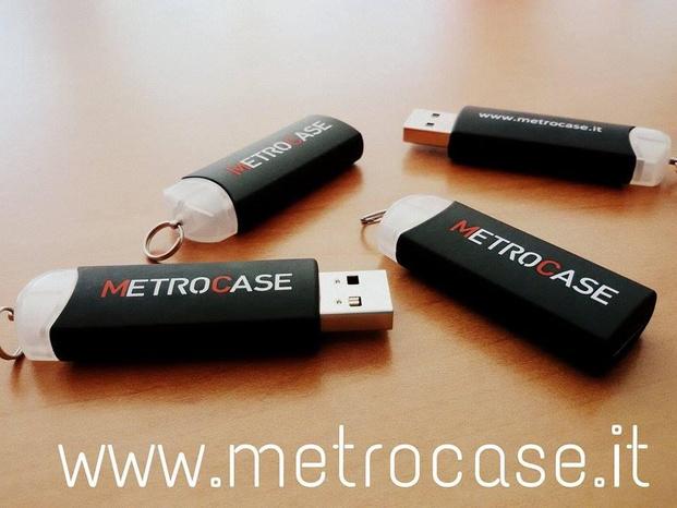 Metrocase - Canale - Nato nel 2005 per rispondere alle esigen - Subito Impresa+