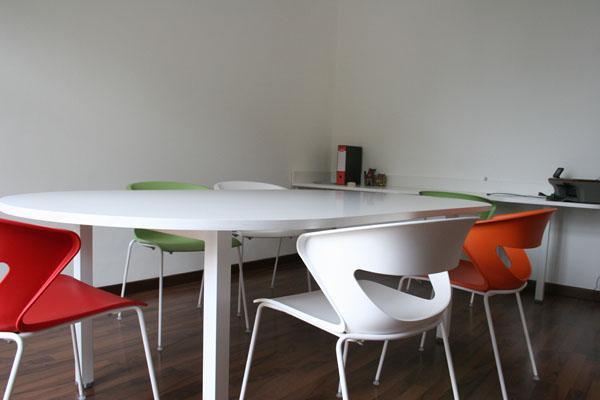 Agenzia immobiliare il Sensale - Benevento - Consulente immobiliare con esperienza ve - Subito Impresa+