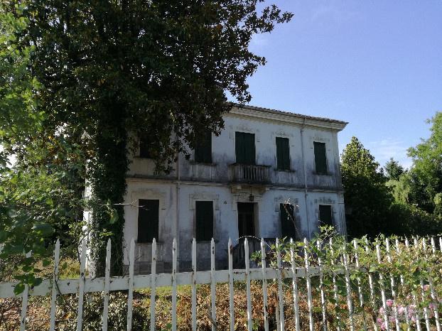 AGENZIA IMMOBILIARE FLORIDA - Padova - L' agenzia immobiliare Florida è pres - Subito Impresa+